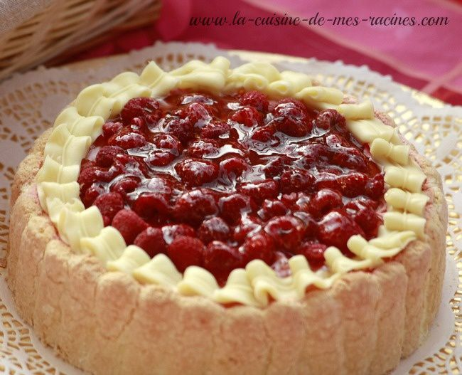 http://a134.idata.over-blog.com/3/52/23/76/aid-2011/Charlotte-aux-framboises/charlotte-aux-framboise.jpg