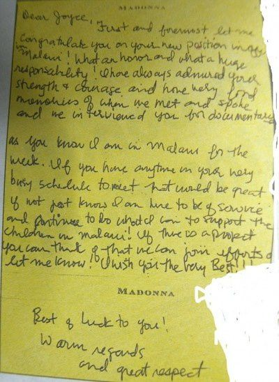 http://a134.idata.over-blog.com/5/47/08/55/2013/20130407-news-madonna-malawi-controversy-handwritten-letter.jpg